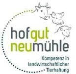 Logo des Hofgut Neumühle